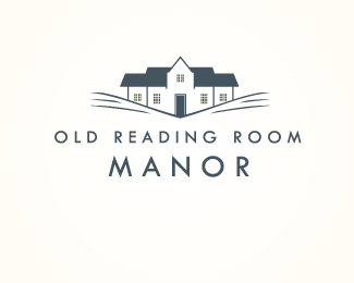 Old Reading Room Manor