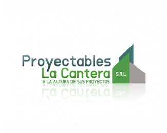 Proyectable La Cantera