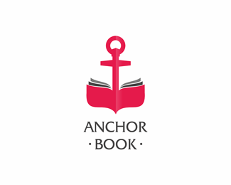 anchor book