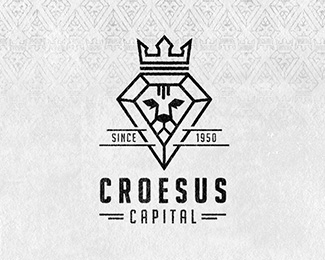 Croesus Capital