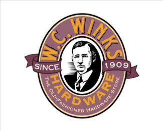 W.C. Winks Hardware