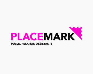 Placemark
