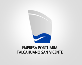 Port of Talcahuano