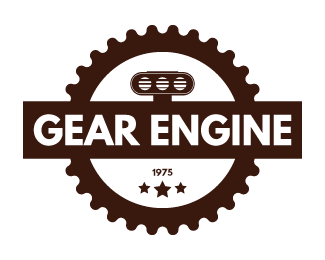Gear Engine