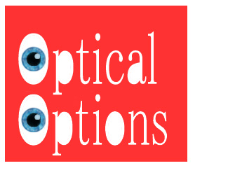 Optical Options