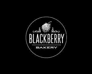 Blackberry Bakery