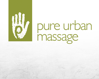 Pure Urban Massage