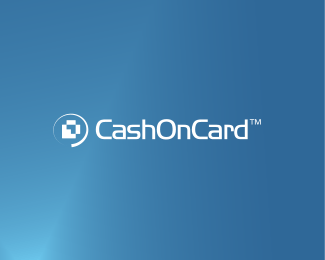 Cash on Card