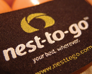 Nest to Go