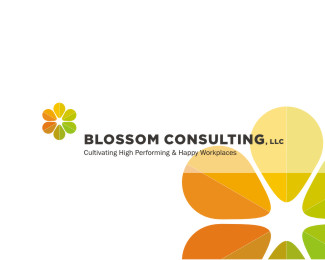 Blossom Consulting