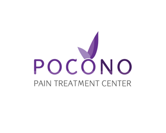 Pocono Pain Treatment