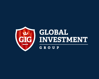 Global Investment Group S.A.
