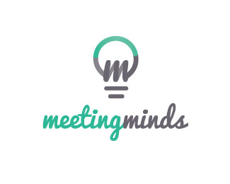 Meetingminds