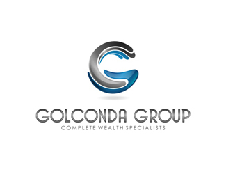 Golconda Group