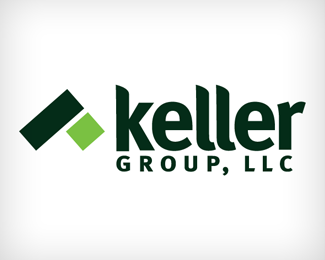 Keller Group, LLC