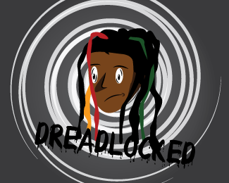 Dreadlocked