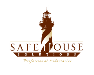 Safehouse Solutions