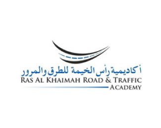 Ras Al Khaimah Road and Traffic Academy