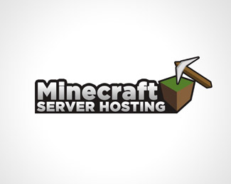 free minecraft hosting