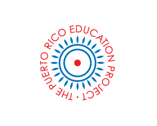 The Puerto Rico Education Project