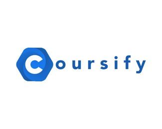 Coursify