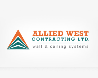 Allied West Contracting Inc