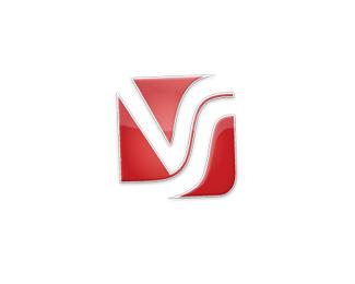 Logopond - Logo, Brand & Identity Inspiration (VS Logo)