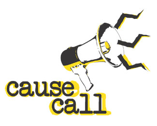 Cause Call Logo