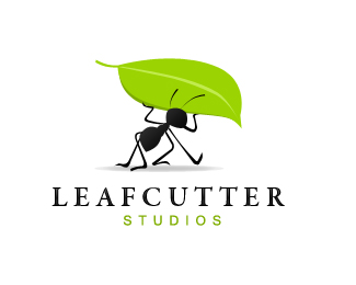 Leafcutter 2