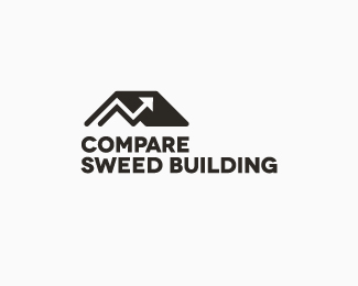 Compare Sweed Building