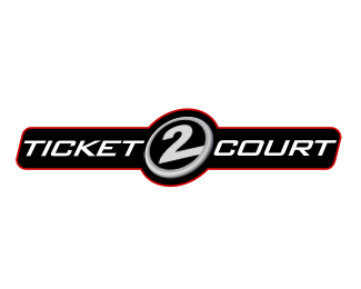 Ticket2Court