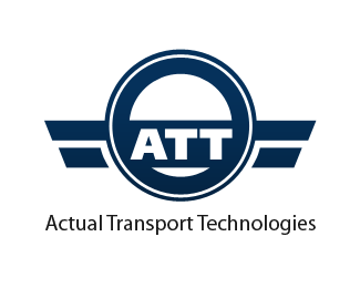 Actual Transport Technologies