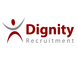 Dignity Recruitment