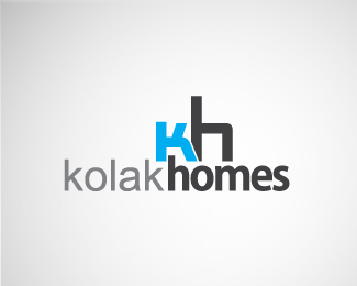 Kolak Homes