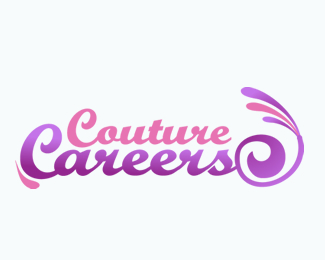 Couture Careers