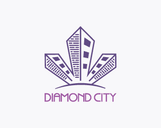 Diamonds City