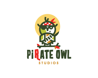 Pirate owl studios