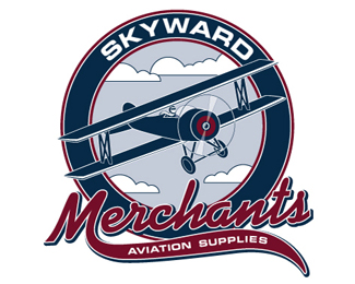 Skyward Merchants