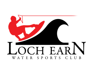 Lochearn Water Sports Club