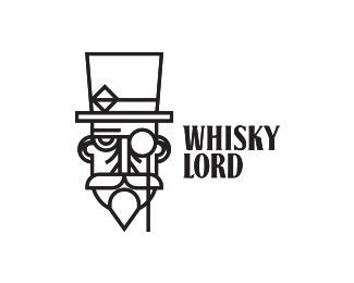 whisky lord