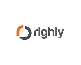 righly - application