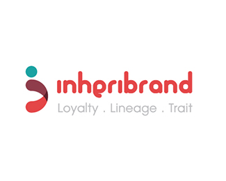 Inheribrand