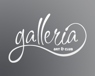 Galleria / art & club