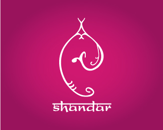 Shandar Indian Cuisine