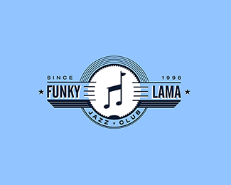 Funky Lama Jazz Club