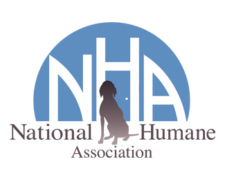 National Humane Association