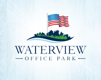 Waterview Office Park