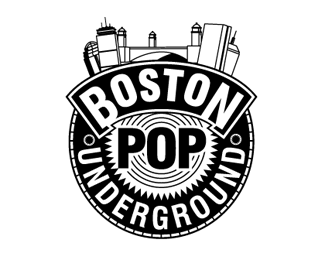 Boston Pop Underground