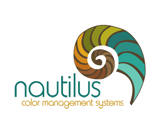 Nautilus Color Management Systems
