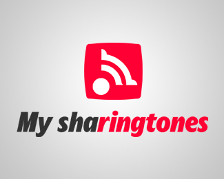 My Sharing Ring Tones V2